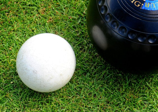 Bowls EMN-191227-113230002