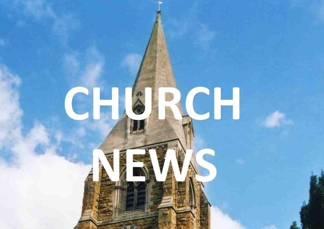 Church News EMN-200301-215136001