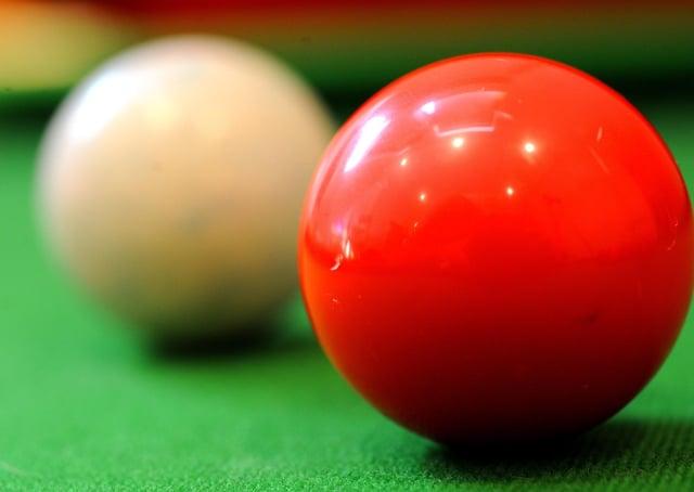 Snooker EMN-200601-145713002