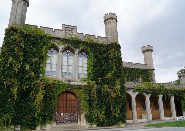 Lincoln Crown Court EMN-181120-124119001