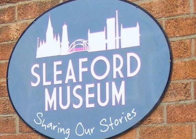 Sleaford Museum EMN-150918-143548001