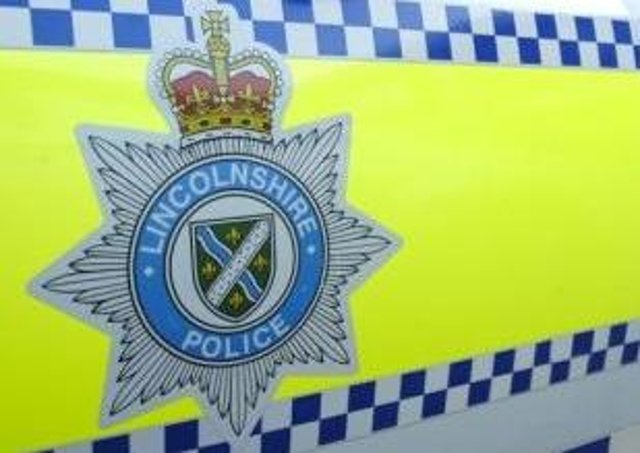 Police have been targeting anti-social driving in Sleaford.