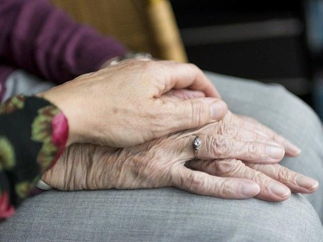 Thousands of Lincolnshire care workers are missing out on a pay rise