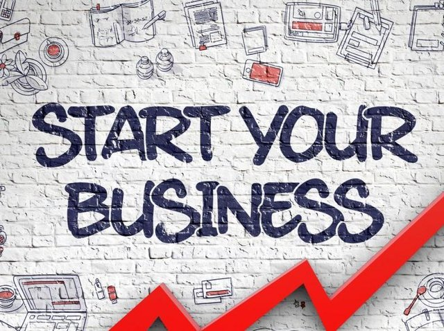 Business Lincolnshire Growth Hub is offering a range of support for those interested in starting their own business.