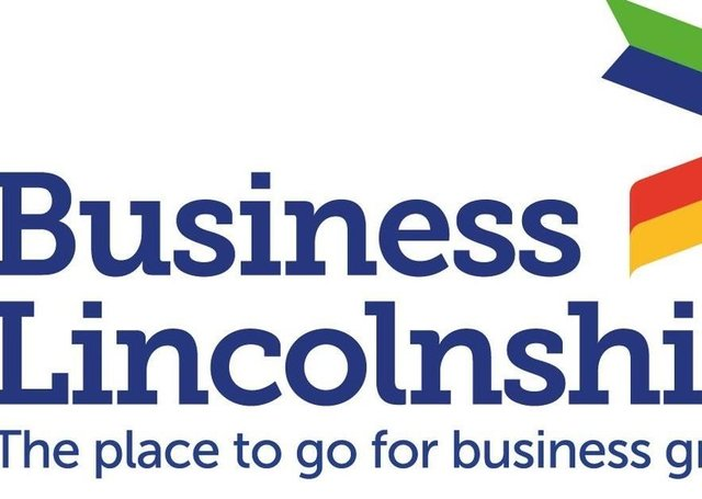 Business Lincolnshire has closed the government's kickstart grant scheme to help Lincolnshire small businesses recover from Covid-19 after becoming oversubscribed within hours. EMN-200409-173925001