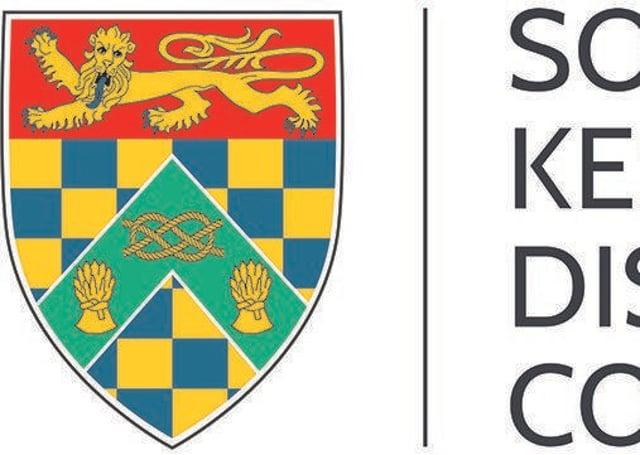 South Kesteven District Council EMN-200909-163909001