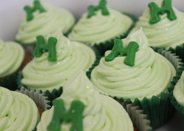 Macmillan Coffee Morning events are going ahead in 2020, the charity wishes to stress.