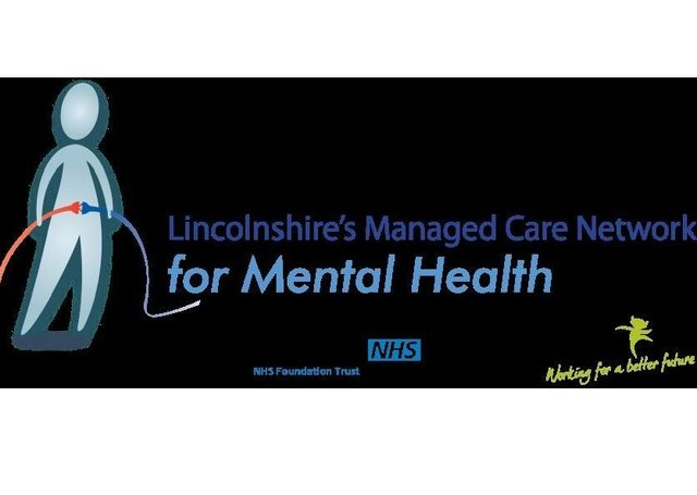 £300k in funding is on offer for mental health groups in the county. EMN-200929-095308001