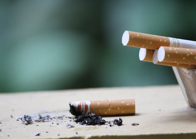 One You Lincolnshire can help 100,000 people quit smoking in Lincolnshire this month during Stoptober. EMN-200929-101548001