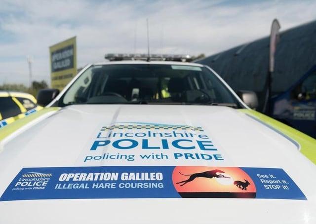 Operation Galileo. EMN-200930-125421001