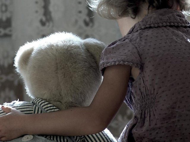 Police have  issued guidance to those living in fear of domestic abuse.