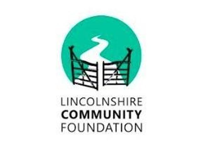Lincolnshire Community Foundation EMN-201113-143323001