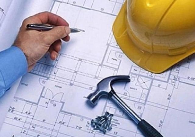 Planning (stock image)