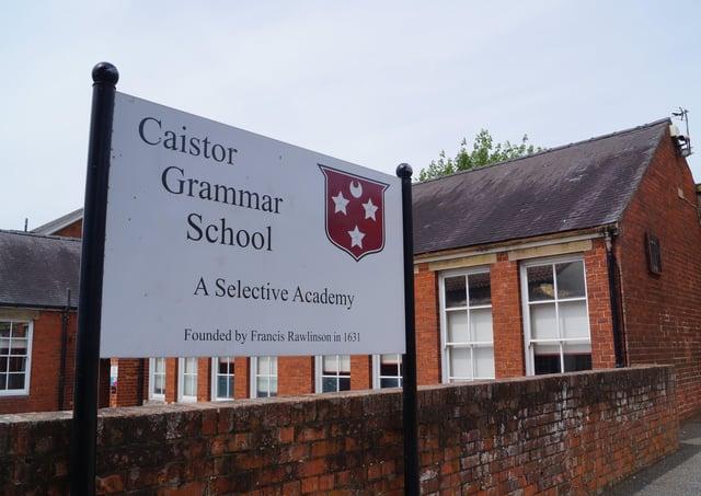 Caistor Grammar School EMN-201127-084251001