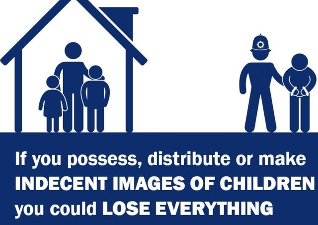 Social media graphic: You could lose everything! EMN-210801-103008001