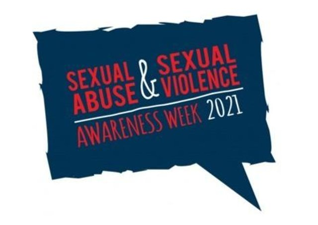 Lincolnshire Police are backing a national campaign against sexual abuse and violence. EMN-210129-175826001