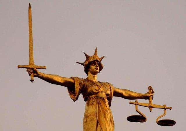 Court news. EMN-150910-150125001