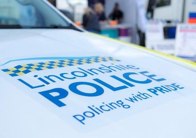 Police appeal for help after crash