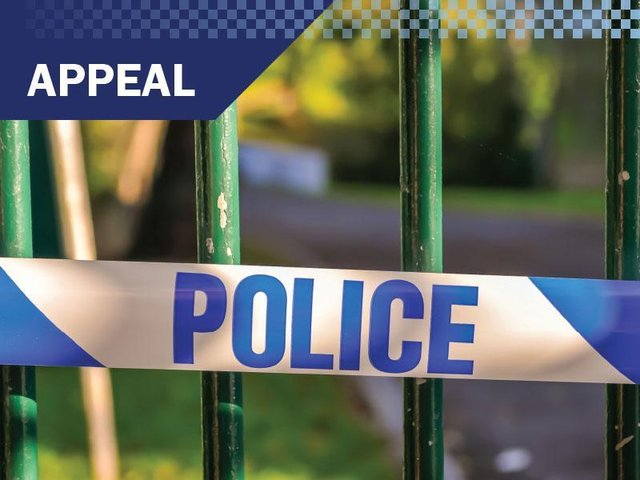 Police continue to appeal for information on the attack