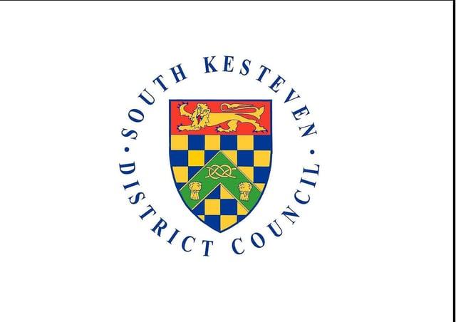 South Kesteven District Council. EMN-150722-113405001