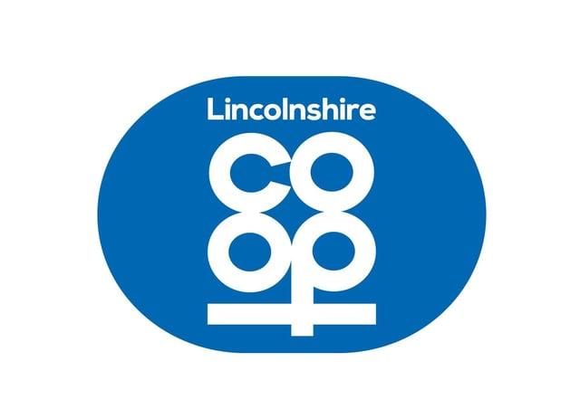 Lincolnshire Co-operative Society. EMN-200320-110037001