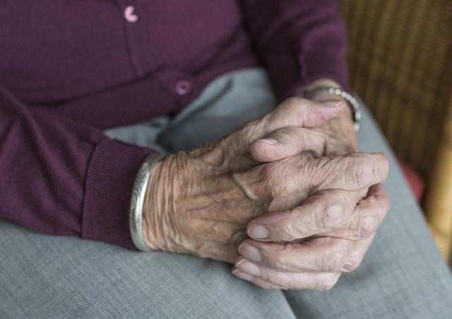 Adult social care SUS-190201-104958001
