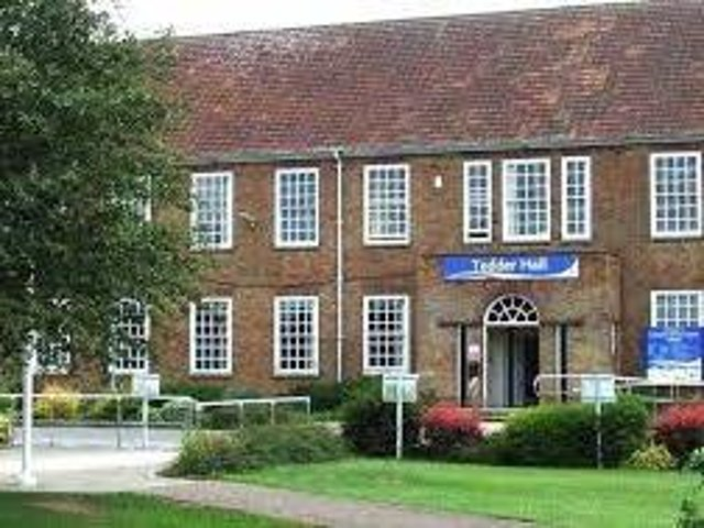 More Community Grants have been awarded by East Lindsey councillors.