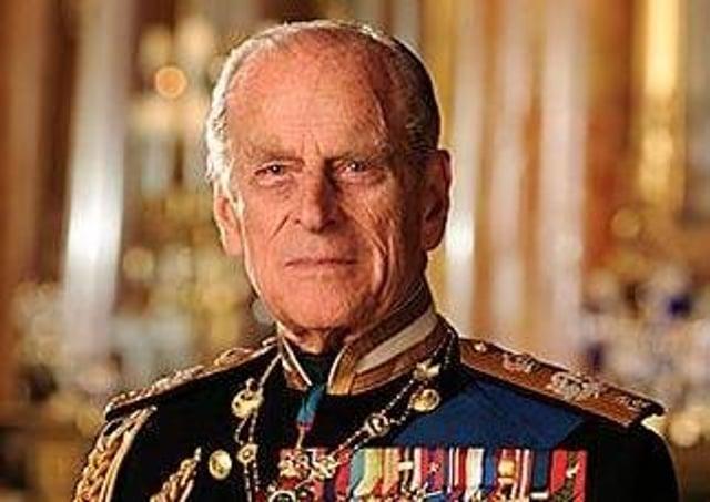 Prince Philip EMN-210904-143924001