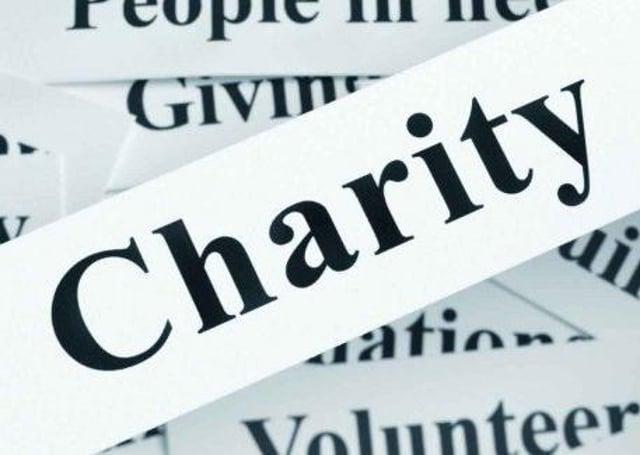 Charity news EMN-210413-191611001