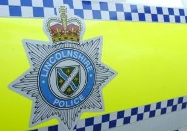 Police appeal for witnesses.