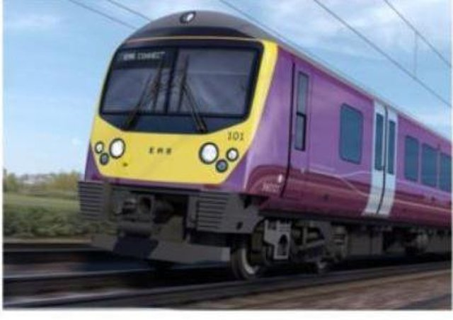 East Midlands Railway bosses are under fire for summer timetable changes which force school children to miss lessons.