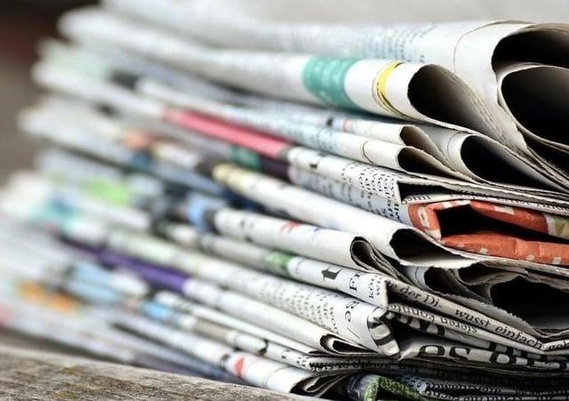 webpics_news.jpg