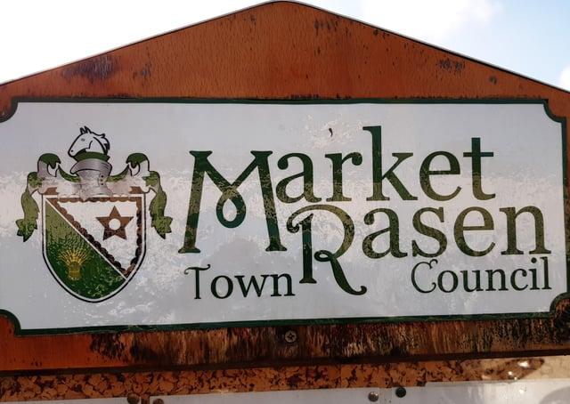 Market Rasen Town Council EMN-210505-200227001