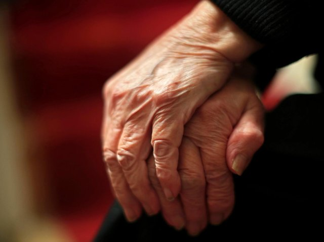 The number of people with dementia in North East Lincolnshire will increase by 51% in the next 10 years, according to the Alzheimer's Society.