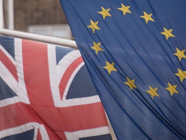 More than 10,000 EU nationals have been granted permission to continue living in North Lincolnshire ahead of this month's application deadline.