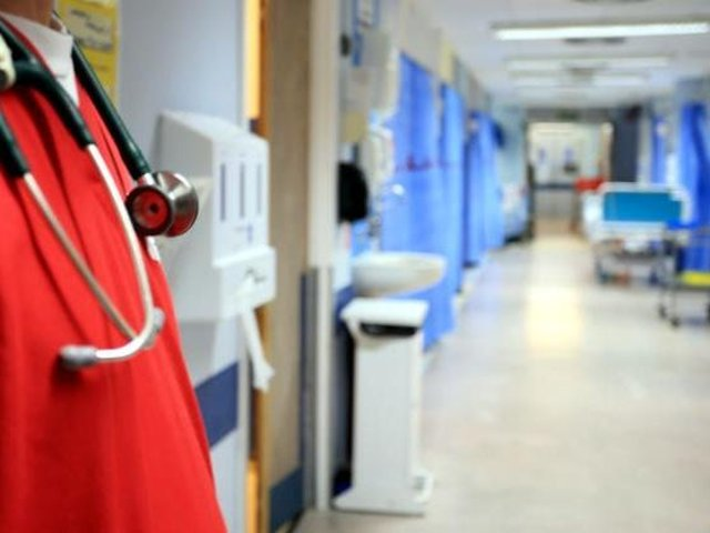 Fewer new victims of female genital mutilation were seen by NHS services in North East Lincolnshire last year.