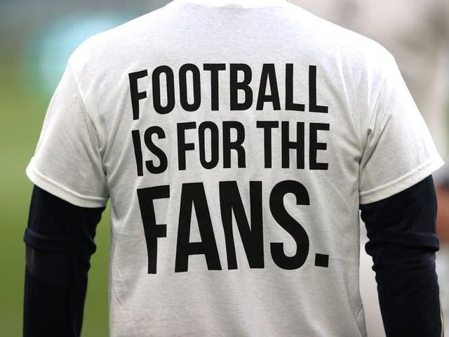 Football fans across North and North East Lincolnshire have helped trigger an upcoming Parliamentary debate over the introduction of an independent regulator for football.