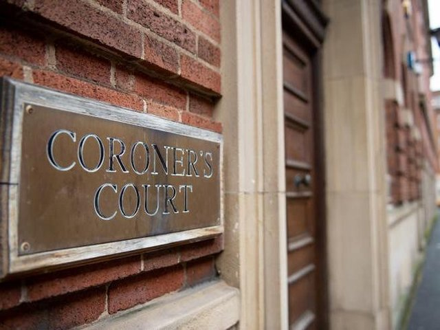 More than 40 inquiries into deaths handled by Lincolnshire coroner's service had been open for more than a year at the end of 2020, figures reveal.