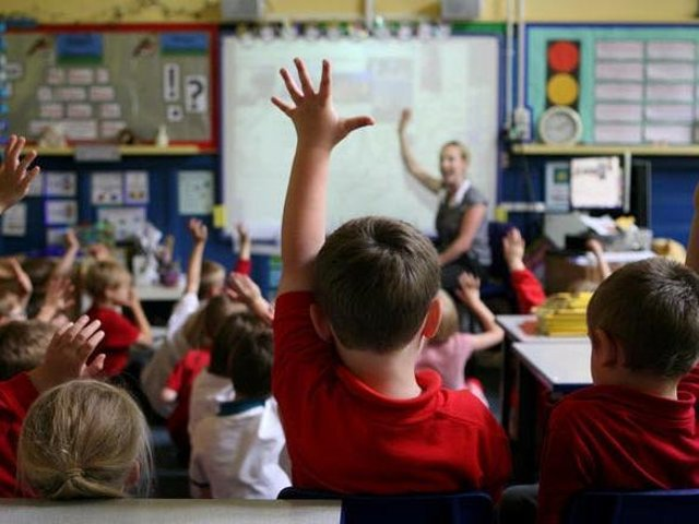 Lincolnshire families applied to tribunals to overturn nearly 100 council decisions on disabled children's education last year, figures reveal.