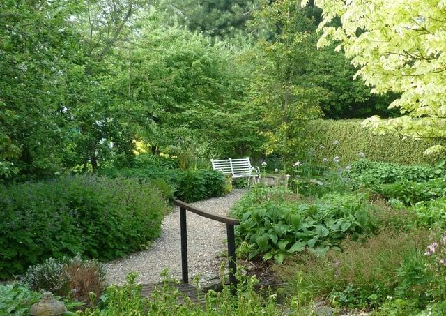 Fern Nursery at Binbrook EMN-210407-101020001