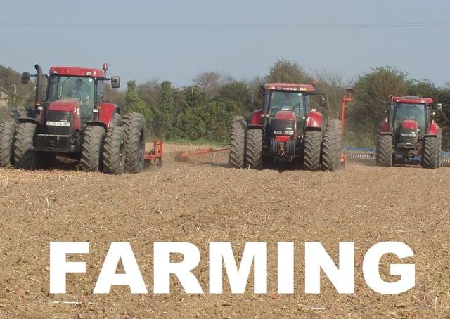 Farming news. EMN-210309-173825001
