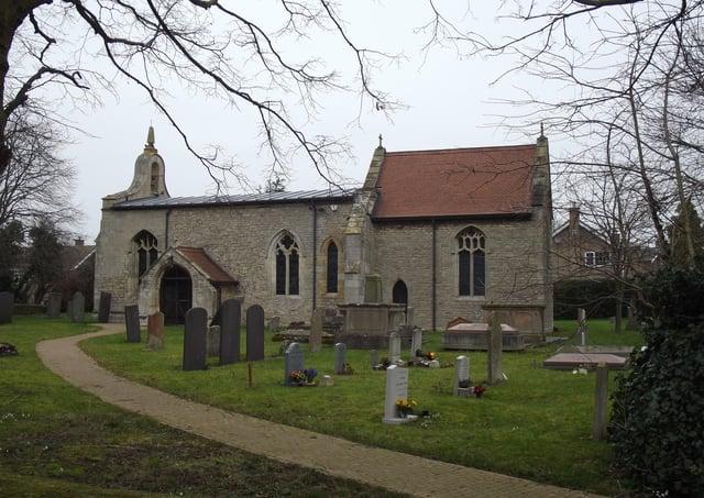 Cranwell church EMN-150213-144414001