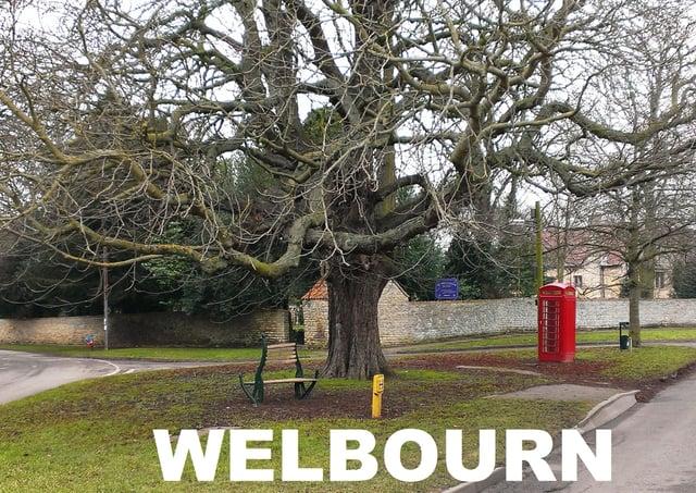 Welbourn EMN-150213-145528001