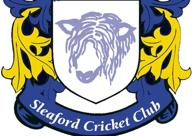 Sleaford Cricket Club EMN-150605-124500001
