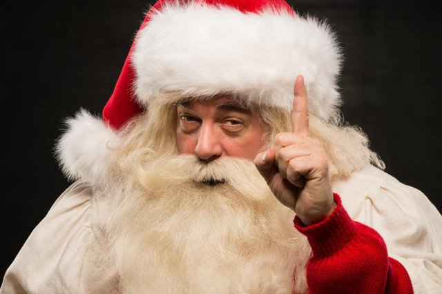 Check out our festive quiz